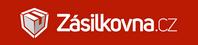Zasilkovna_logo_WEB_re_re