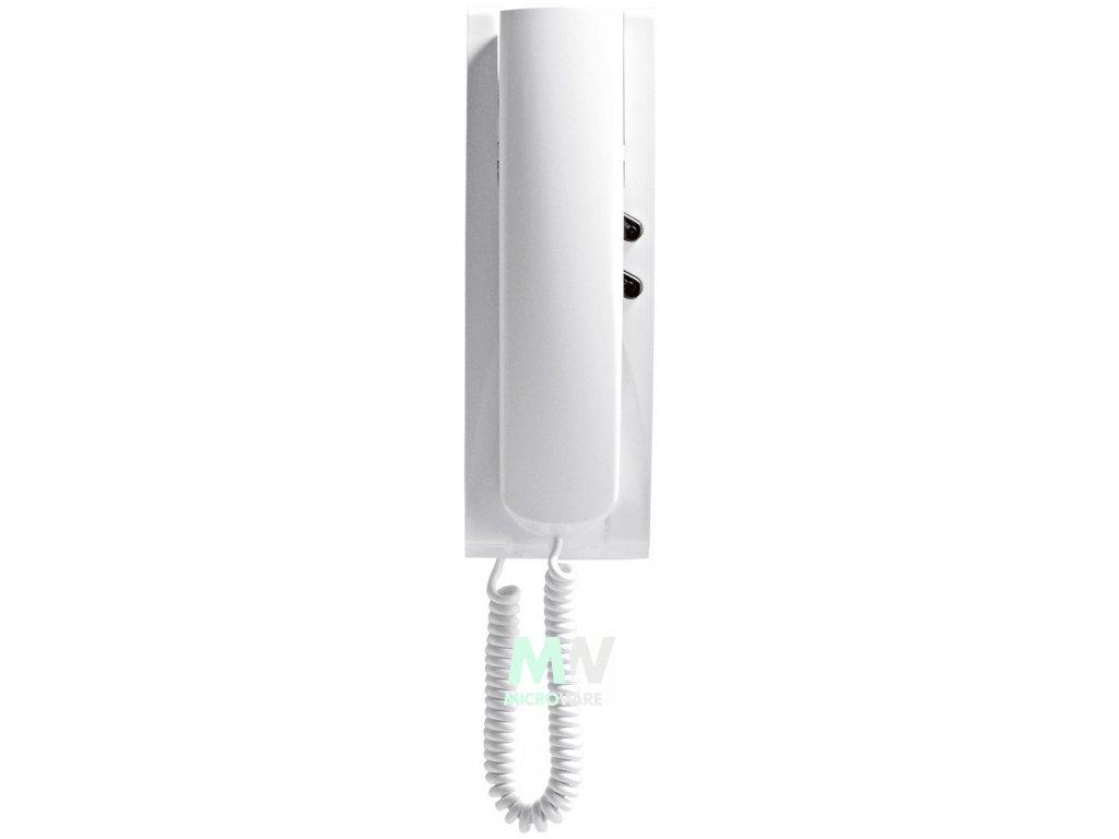 Elvox 8877 Audio telefon pro systém DIGI BUS