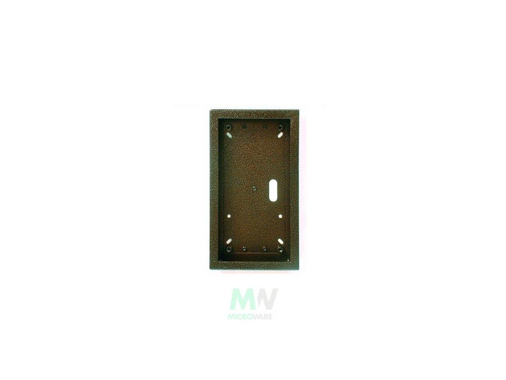 4FF 090 82 krabice povrch 2