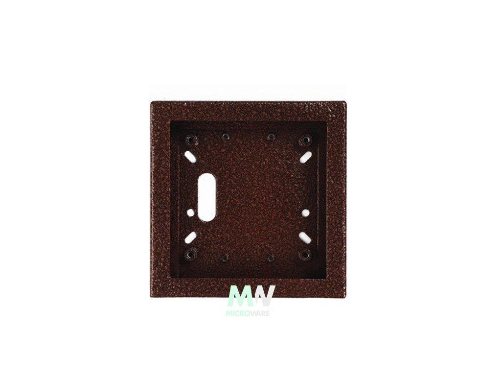 4FF 090 81 krabice povrch 1