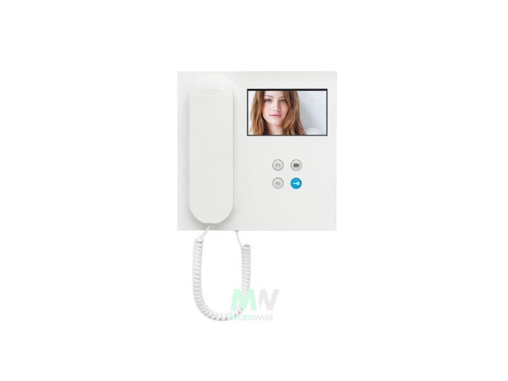 9401 Videoporteros Fermax monitor Veo VDS COLOR jpg