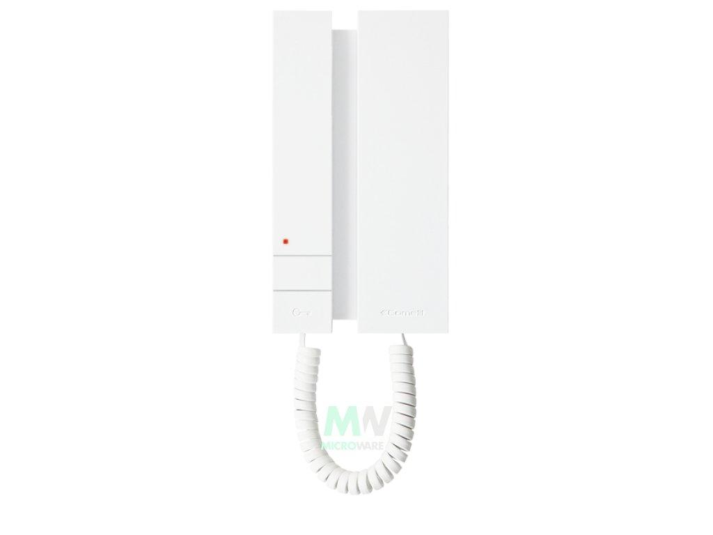 2702W medium