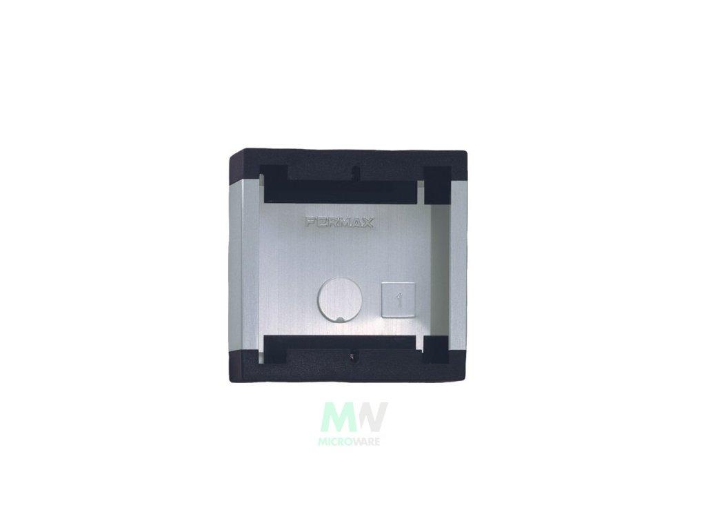 Fermax8951 BOX1
