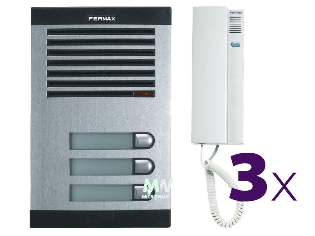 FERMAX6202