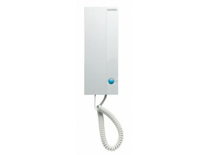 Fermax 3390 VDS LOFT telefon Basic