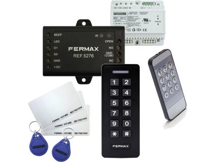 Mini Memokey Mifare Kit