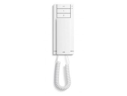Midi telefon 8300 0 9332