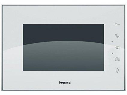 Legrand 369235