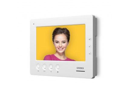 Videotelefon Videx 6788