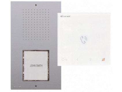 kca2071 medium
