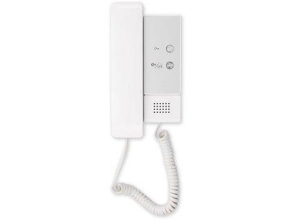 V-LINE VT-D-SL2 audio telefon