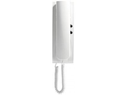 8870 1 vimar elvox videocitofonia citofono da parete bianco.87006