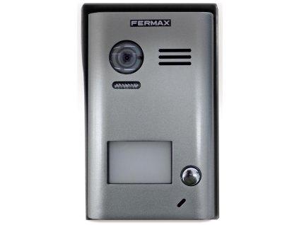 fermax1401 1402 1