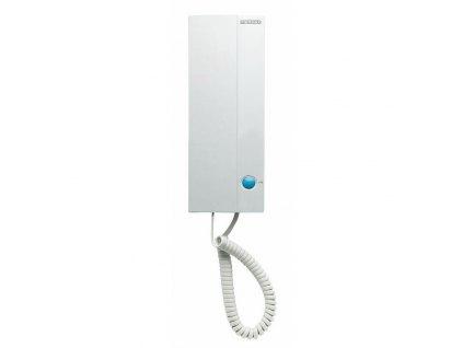 Fermax 3393 LOFT telefon 4+n, 1tlačítko