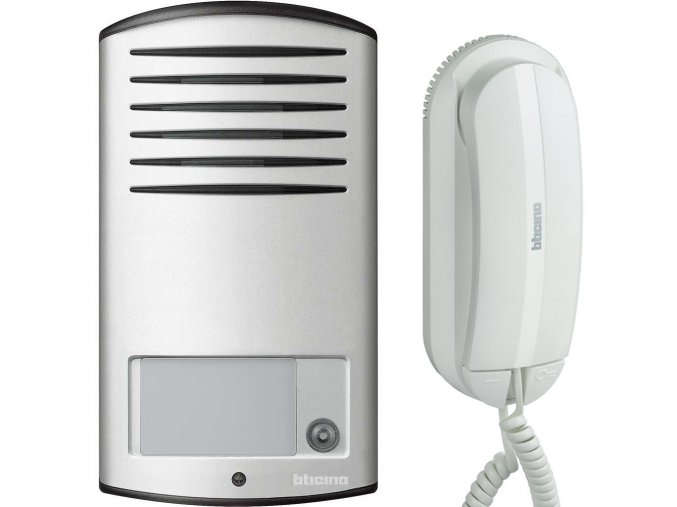 366811 Linea 2000 audio