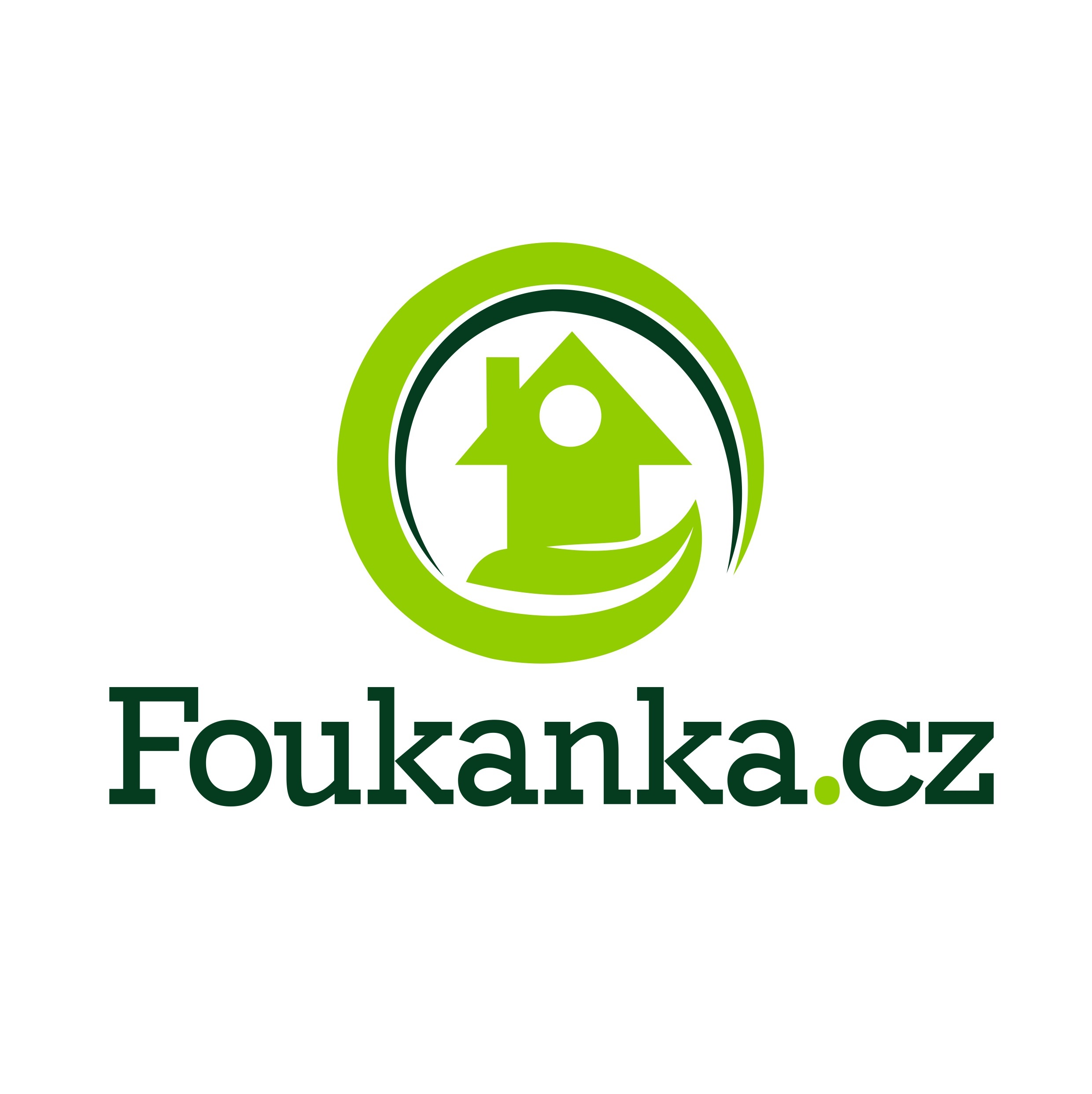 e-shop.foukanka.cz
