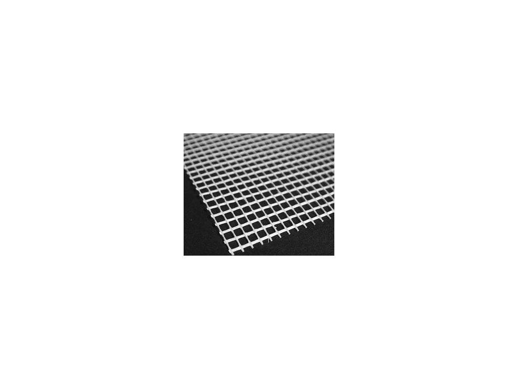 VERTEX R131 110/50/ armovací tkanina