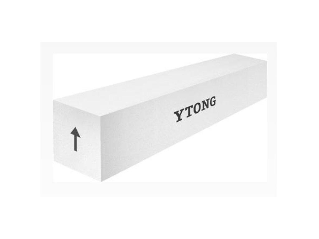 Nosný překlad Ytong NOP 200-1500 200x249x1500