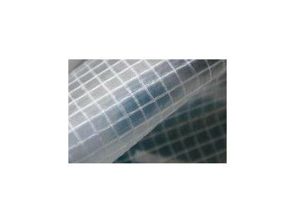 Parozábrana DEKFOL N 110 STANDARD (75 m2/bal.)