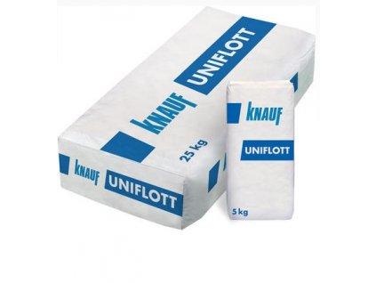 Knauf Uniflott 25kg