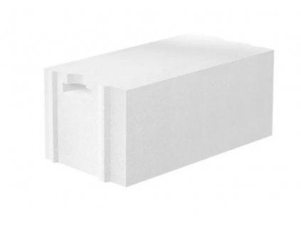 Tvárnice YTONG Standard P2-400 PDK 375×249×599 mm
