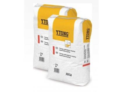 Ytong zdicí malta - 17 kg