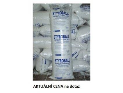 Styrobal