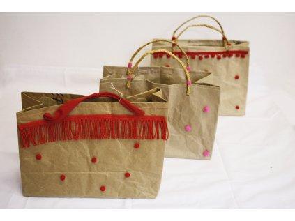 tašky2