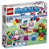 LEGO UNIKITTY! 41453 Čas na oslavu