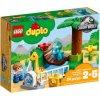 LEGO DUPLO 10879 Dinosauří zoo
