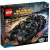 Lego Super Heroes 76023 The Tumbler