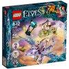 Lego Elves 41193 Aira a píseň větrného draka