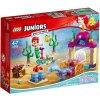 Lego Juniors 10765 Ariel a koncert pod vodou
