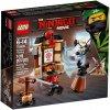 LEGO Ninjago MOVIE 70606 Výcvik Spinjitzu