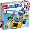 LEGO UNIKITTY! 41452 Trojkolka prince Puppycorna™