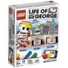 Lego 21201 Life of George