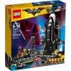 LEGO Batman Movie 70923 Batmanův raketoplán
