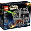 LEGO STAR WARS 75159 Hvězda smrti  + volná rodinná vstupenka do Muzea LEGA Tábor v hodnotě 370 Kč