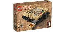 Lego Ideas 21305 Bludiště