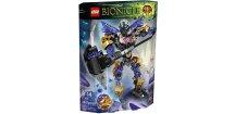 Lego Bionicle 71309 Onua Sjednotitel ohně