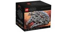 LEGO STAR WARS 75192 Millennium Falcon™