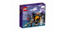 LEGO 40260 Halloweenské strašení