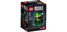 LEGO BrickHeadz 41487 Lloyd