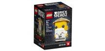 LEGO BrickHeadz 41488 Mistr Wu