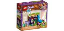 Lego Friends 41327 Mia a její pokoj