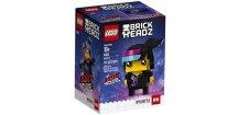LEGO BrickHeadz 41635 Wyldstyle  + volná rodinná vstupenka do Muzea LEGA Tábor v hodnotě 370 Kč