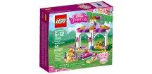 LEGO Disney Princess 41140 Daisyin salón krásy