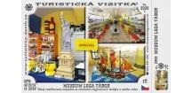 tv 2999 muzeum lega tabor verze 2