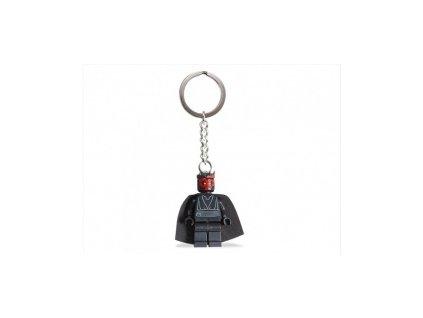 Lego Star Wars 850446 Přívěšek na klíče Darth Maul