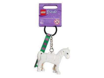 LEGO Friends 851578 Přívěšek na klíče Koník